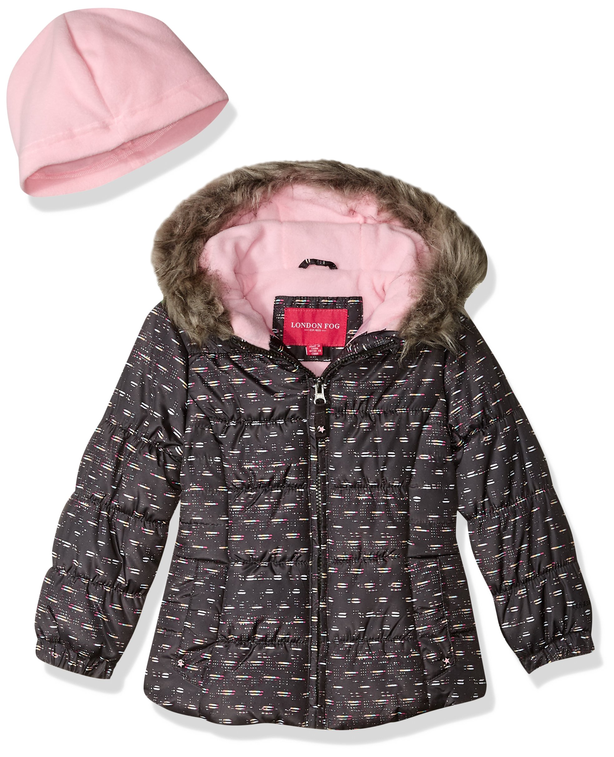 947fcde8169d3 Best Rated in Girls' Down Jackets & Coats & Helpful Customer Reviews ...