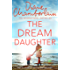 The Dream Daughter: The Queen of the Unexpected Delivers a Drama on Every Page