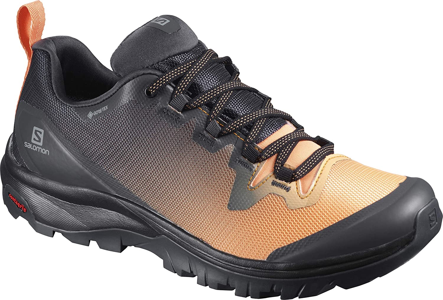 Salomon Women s Vaya GTX Hiking