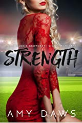 Strength Kindle Edition