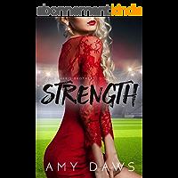 Strength (English Edition)
