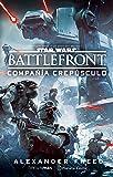 Star Wars BattleFront. Compañía crepúsculo