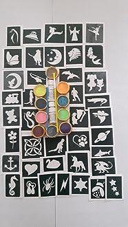 Schneeberger Kerzen Lot de 10 Bougies en Cire dabeille Couleur Noire Noir, 12 x 1 cm Bougies 100/% Cire dabeille et Miel Bougies de vestiaire