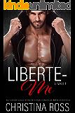 Liberte-me: Livro 1 (A série Acabe Comigo / Liberte-me) (Portuguese Edition)