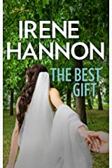 The Best Gift (Sisters & Brides Book 292) Kindle Edition