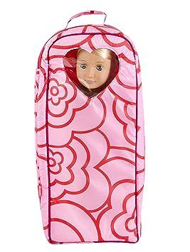 Our Generation Ropa para muñecos bebé (70.30062) 4QkGBG9