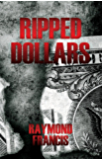 Ripped Dollars