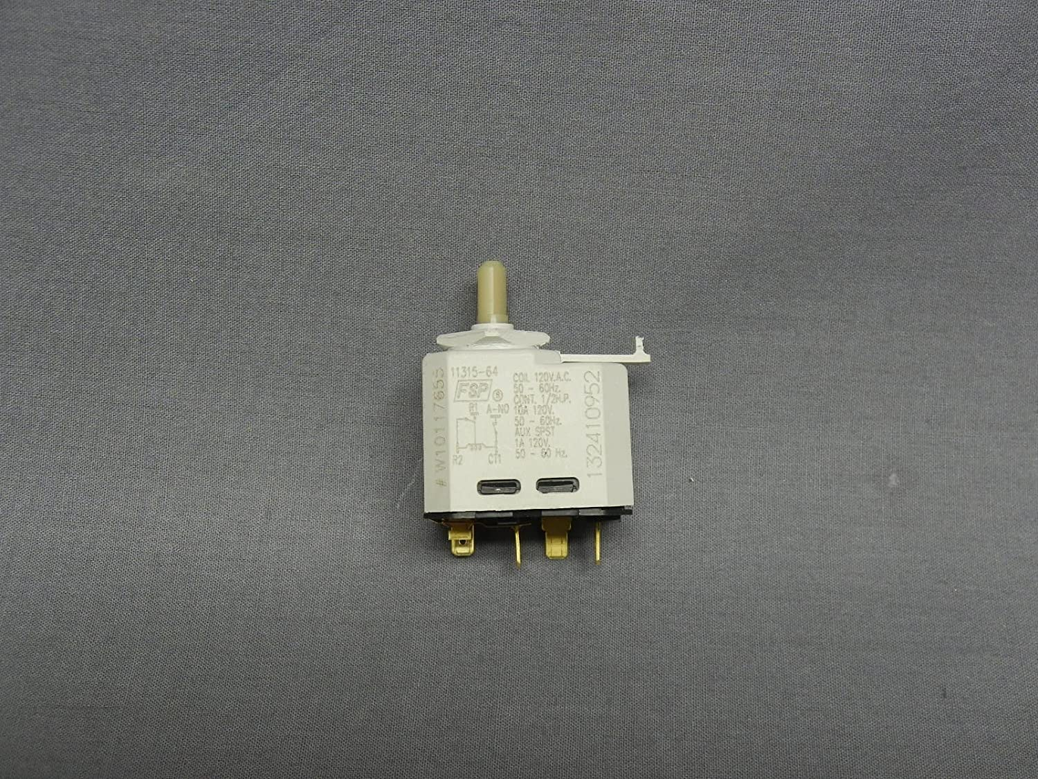 Maytag W10117655 Dryer Push To Start Switch Home Diagram Parts List For Model Pye2300ayw Maytagparts Dryerparts Improvement