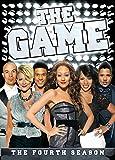The Game: Season 4