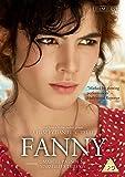 Fanny [DVD]