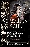 Forsaken Soul (Medieval Mystery)