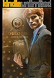 OUTONO (Contos da Fraternidade Livro 2)