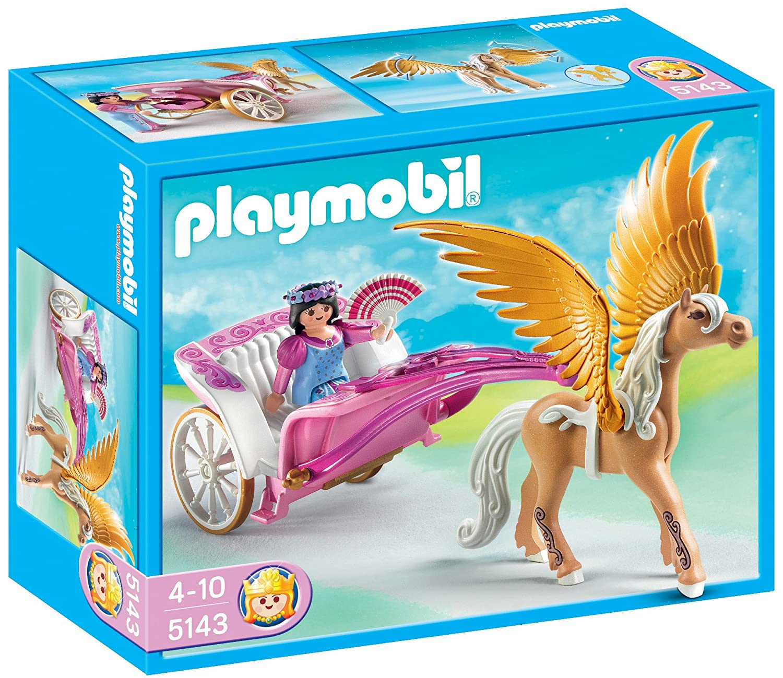 playmobil palais de princesse playmobil grande ferme with playmobil palais de princesse great. Black Bedroom Furniture Sets. Home Design Ideas