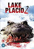 Lake Placid 2 [DVD]