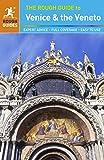 The Rough Guide to Venice & the Veneto (Rough Guides)