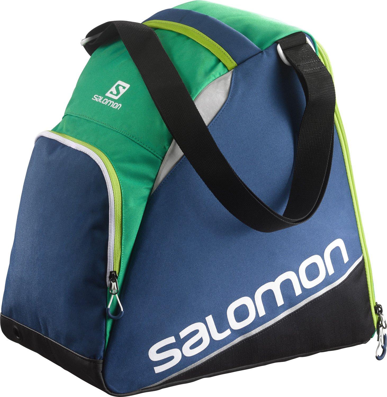 salomon ski boot bag