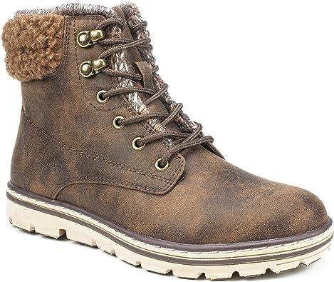 CLIFFS BY WHITE MOUNTAIN Shoes Karis