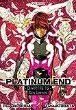 Platinum End: Chapitre 16