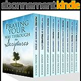 Pray Your Way Through The Scriptures! (English Edition)