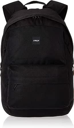 Oakley Mens mens HOLBROOK 20L BACKPACK Backpacks