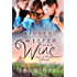 Kisses Sweeter than Wine (Days of Wine and Roses Book 3)