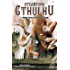Steampunk Cthulhu: Mythos Terror in the Age of Steam