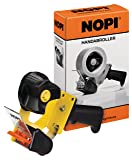 Tesa NOPI 56406-00-00 Tape Dispenser