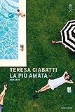 La più amata (Italian Edition)