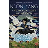 The Black Tides of Heaven (Kindle Single) (The Tensorate Series Book 1)