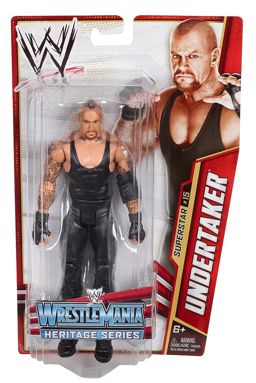 WWE Superstars Series 026 (2013) 9152xwzLLKL._SL1500_