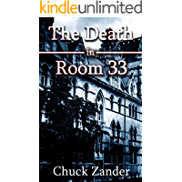 The Death in Room 33