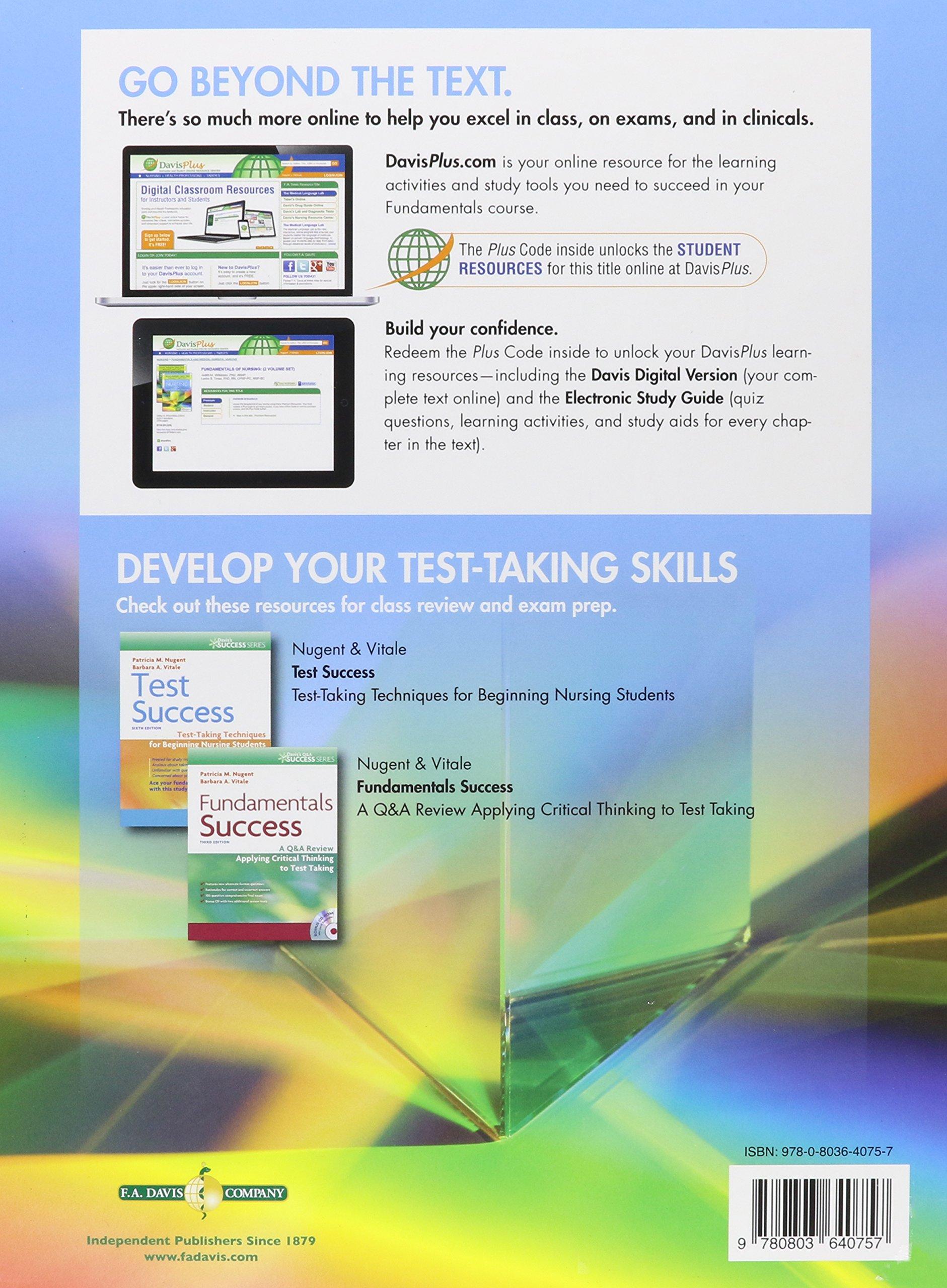 davis online resources