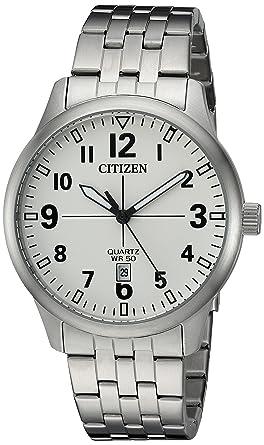 Citizen BI1050-81B Karóra