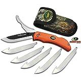 Outdoor Edge Razor Pro Folding Knife