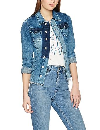 f6a617444db Pepe Jeans Reborn Jacket