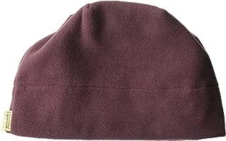 product image for Equinox Micro Fleece Ski Hat