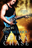 Down on the Bayou (Four Funerals and a Wedding Book 1)