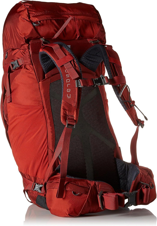 sac de randonn/ée homme Osprey Kestrel 48