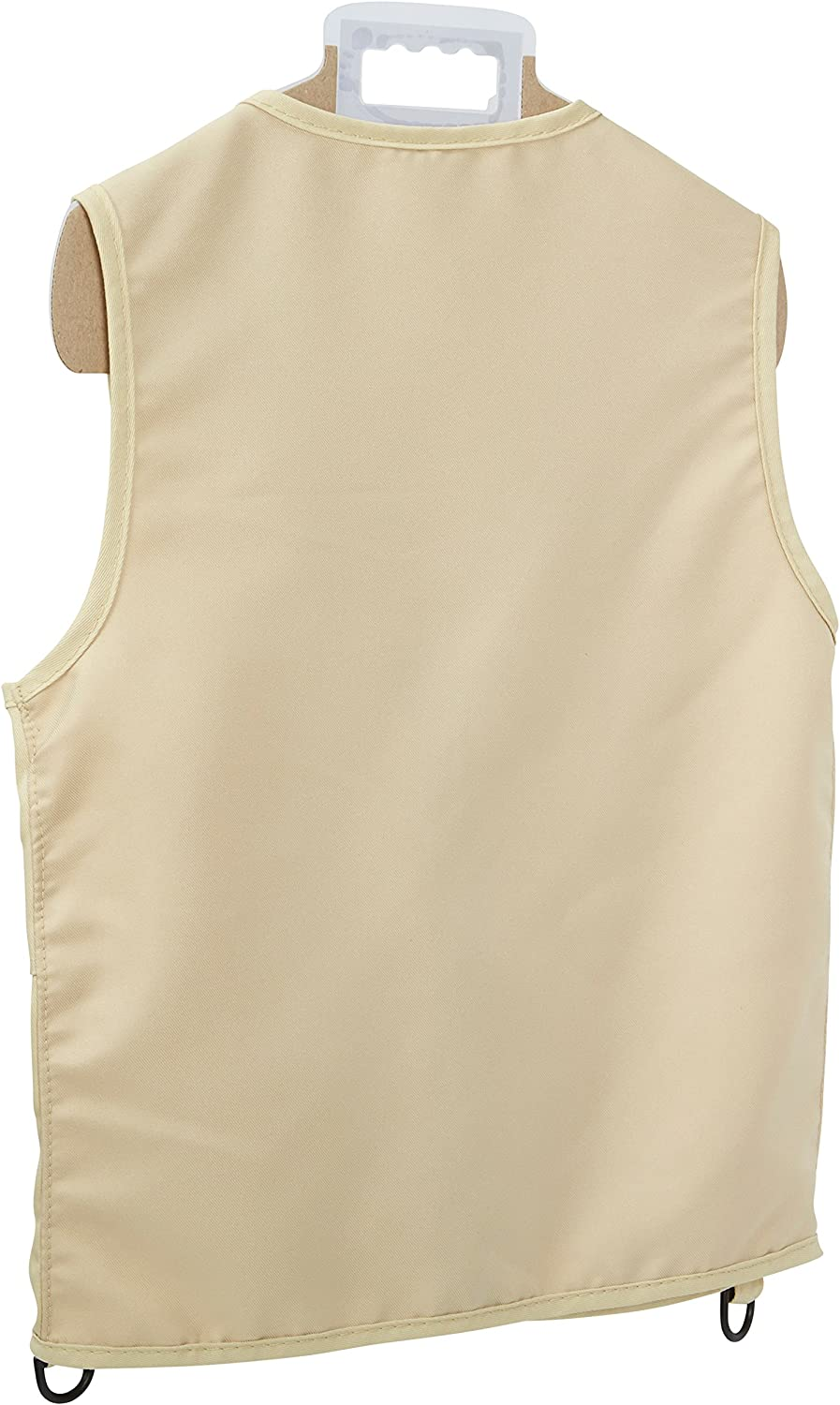 ChildWaistcoat for Funand Dino Adventure like Andy/'s,Size for 3 to 4 years old