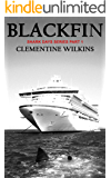 Blackfin (Shark Days Book 1)