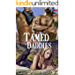 Tamed by her Daddies (Liberty Littles Book 1)