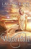 Waterfall (Teardrop Trilogy 2)