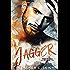 Jagger (Broken Doll Book 2)