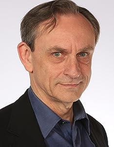 Michael H. Hugos