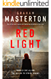 Red Light (Katie Maguire Book 3)