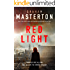 Red Light (Katie Maguire)