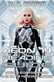 The Aeon 14 Reading Guide: Where to begin your journey or go next in the Aeon 14 Universe