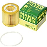 Mann Filter HU 710 X Oelfilter