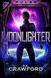 PULSE: Moonlighter