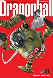 Dragon Ball nº 05/34: 41 (Manga Shonen): Amazon.es: Akira ...